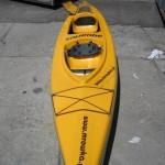 Aquatur 480